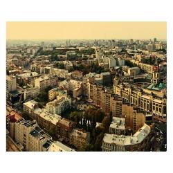 "Фотообои ""Киев"""