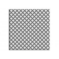 """Фотокартина """"Geometric pattern"""""""