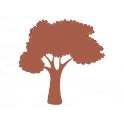 """Наклейка """"Дерево"""""""