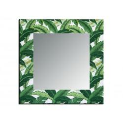 """Зеркало """"Пальма"""""""