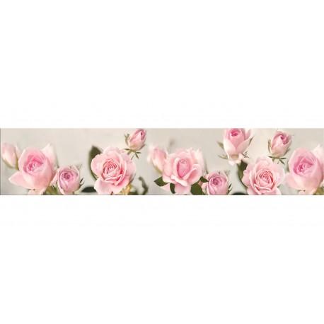 """Скинали """"Розы"""""""