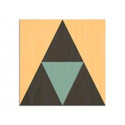 "Настенный декор ""Geometry"""