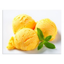 """Скіналі """"Peach ice"""""""