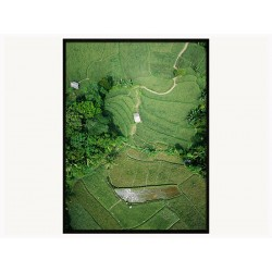 "Постер в раме ""Landscape"""