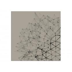 """Постер """"Geometry"""""""