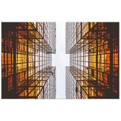 """Постер """"Architecture"""""""