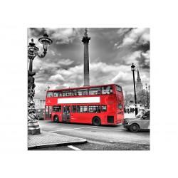 """Постер """"London"""""""