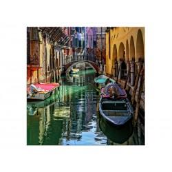 """Постер """"Венеція"""""""