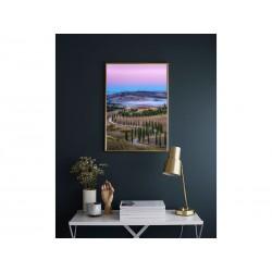 "Постер в раме ""Tuscany"""