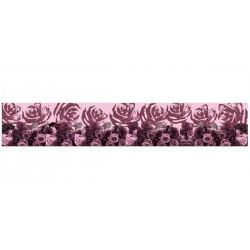 "Скинали ""Пурпурная роза"""