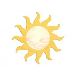 "Панно ""Sun"""