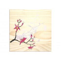 """Панно """"Magnolia"""""""