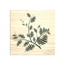 "Панно ""Herbarium"""