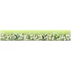 """Скіналі """"Білі тюльпани"""""""