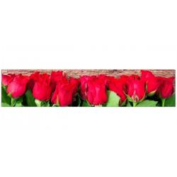 """Скіналі """"Червоні троянди"""""""