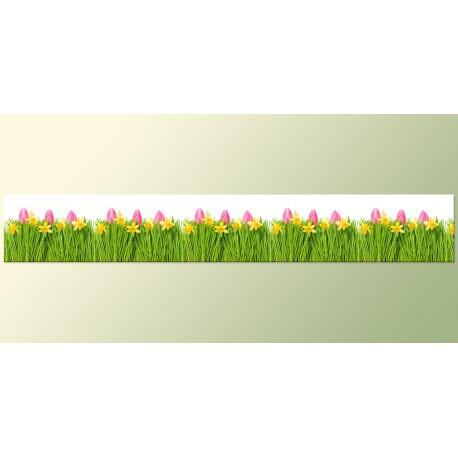 """Скіналі """"Весна"""""""