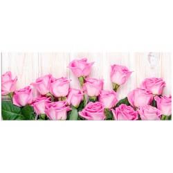 """Скіналі """"Троянди"""""""