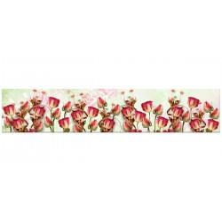 """Скіналі """"Rose vintage"""""""
