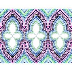"""Скіналі """"Lilac Moroccan"""""""