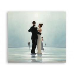 """Фотокартина """"Танцюй зі мною до кінця кохання. Джек Веттріано"""""""