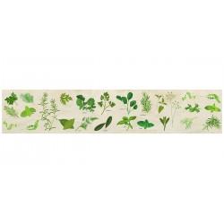 """Скіналі """"Herbarium"""""""