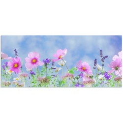 """Скіналі """"Польові квіти"""""""