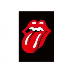 """Постер """"The Rolling Stones"""""""