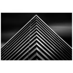 "Фотокартина ""Pyramid"""
