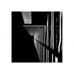 "Фотокартина ""Architecture"""