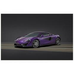 """Фотокартина """"McLaren 570S"""""""