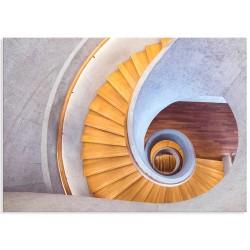 """Фотокартина """"Stairs"""""""