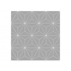 "Фотокартина ""Geometric"""