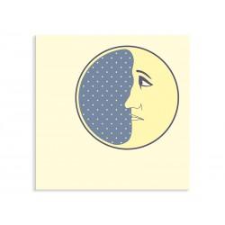 "Фотокартина ""Moon"""