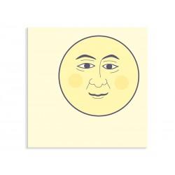 """Фотокартина """"Sun"""""""