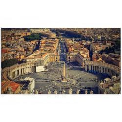 """Фотокартина """"Ватикан"""""""