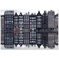 "Фотокартина ""Амстердам"""