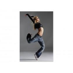 """Фотокартина """"Танець"""""""