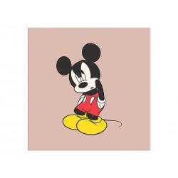 """Фотокартина """"Міккі Маус"""""""