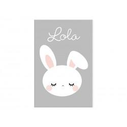 "Фотокартина ""Lola"""