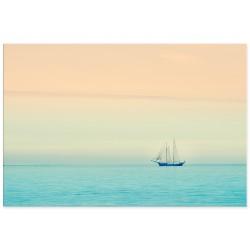 "Фотокартина ""Море"""