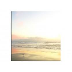 """Фотокартина """"Пляж"""""""