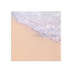 """Фотокартина """"Золотий пісок"""""""
