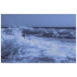 """Фотокартина """"Sea"""""""