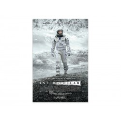 "Фотокартина ""Interstellar"""