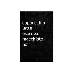 "Фотокартина ""Coffee"""