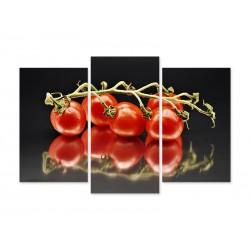 """Модульна картина """"Tomato"""""""