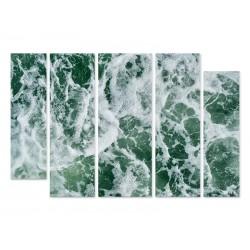 "Модульна картина ""Ocean"""