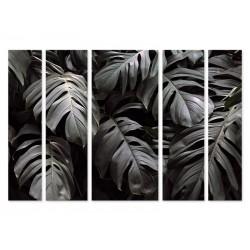 "Модульна картина ""Tropical"""