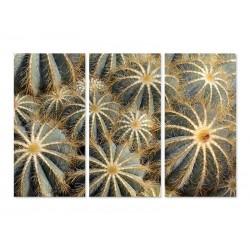 "Модульна картина ""Cactus"""