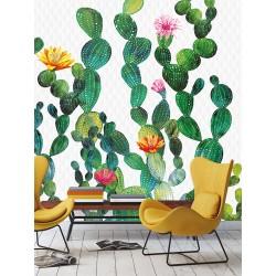 """Фотошпалери """"Cactus"""""""